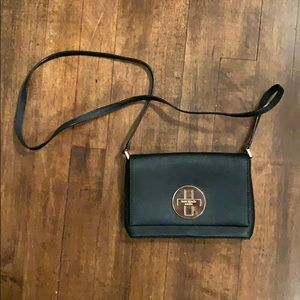 Kate Spade cross body handbag